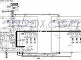 97 Camaro Wiring Diagram 97 Camaro Wiring Diagrams Wiring Diagram Centre