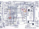 97 Camaro Wiring Diagram Camaro Wiring Diagrams Wiring Diagram Paper