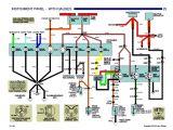 97 Camaro Wiring Diagram Diagram Of A Camaro Wiring Diagram Week