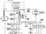 97 Chevy Fuel Pump Wiring Diagram Trouble Shooting the Lift Pump