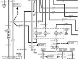 97 Chevy Truck Trailer Wiring Diagram 97 Chevy Z71 Wiring Diagram Wiring Diagram Data