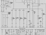 97 Civic O2 Sensor Wiring Diagram Lg 5277 Wiring Diagram for 2002 Honda Civic