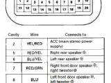 97 Civic Radio Wiring Diagram 2006 Civic Radio Wire Diagram Diagrams Online