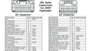 97 Civic Radio Wiring Diagram Car Radio Wiring Harness In Addition Wiring Harness Further Car