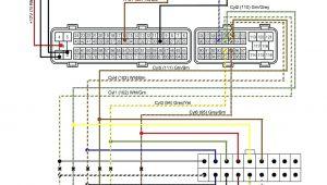 97 Dodge Ram 1500 Radio Wiring Diagram Dodge Ram 1500 Wiring Diagram Radio Wiring Diagram Inside