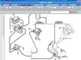 97 F150 Starter Wiring Diagram 7 3 Powerstroke Starter solenoid Wiring Diagram Wind Www