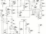 97 Honda Accord Wiring Diagram Honda Accord Schematics Wiring Diagram Show
