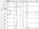 97 Honda Accord Wiring Diagram Honda Wiring Diagram Accord Blog Wiring Diagram