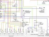 97 Honda Accord Wiring Diagram Wiring Diagram for Honda Accord Wiring Diagram Blog