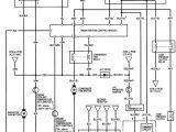 97 Honda Civic Wiring Harness Diagram Om 6235 Wiring Diagram Honda Civic 1997 Schematic Wiring