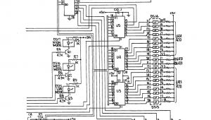 97 International 4700 Wiring Diagram D34c 01 International 4700 Wiring Diagram Wiring Library