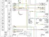 97 International 4700 Wiring Diagram M880 Wiring Diagram Daawanet Net