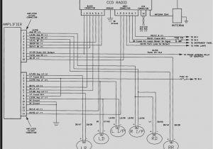 97 Jeep Cherokee Radio Wiring Diagram 1997 Jeep Cherokee Stereo Wiring Harness Diagram Wiring Diagram Centre