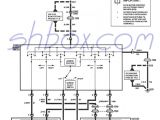 98 Camaro Wiring Diagram 98 Camaro Wiring Schematic Wiring Diagram Technic