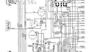 98 Camaro Wiring Diagram Wiring Diagram for 1984 Chevrolet Camaro Wiring Diagrams Posts