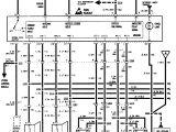 98 Chevy S10 Radio Wiring Diagram 1995 S10 Radio Wiring Diagram Schematic Wiring Diagram Post