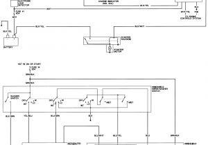 98 Civic Distributor Wiring Diagram 1996 Honda Civic Rear Wiring Harness Schematics Wiring Diagram Expert