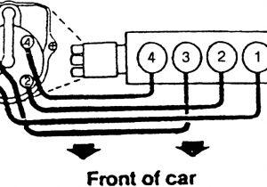 98 Civic Distributor Wiring Diagram 97 Honda Civic Distributor Wiring Wiring Diagram Compilation