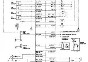 98 Civic Distributor Wiring Diagram 98 Honda Civic Electrical Wiring Wiring Diagram Mega