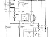 98 Civic Distributor Wiring Diagram 99 Honda Civic Wire Diagram Wiring Diagram