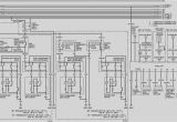 98 Civic Distributor Wiring Diagram Honda Distributor Wiring Wiring Diagram Datasource