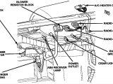 98 Dodge Durango Wiring Diagram 1998 Dodge Durango Tail Lights Wiring Diagram Wiring Diagram Database