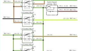 98 Dodge Neon Stereo Wiring Diagram 2004 Dodge Neon Wiring Diagrams Wiring Diagram Center