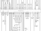 98 Nissan Frontier Radio Wiring Diagram 95 Maxima Engine Diagram Pro Wiring Diagram