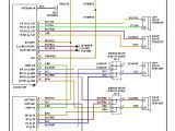98 Nissan Frontier Radio Wiring Diagram Nissan Wiring Diagram Color Codes Rambo Bali Tintenglueck De