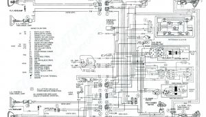 98 S10 Headlight Wiring Diagram Chevy S10 Lights Diagram Wiring Diagram Page