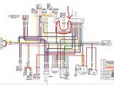 98 Yamaha Warrior 350 Wiring Diagram Yamaha Warrior 350 Electrical Diagram Wiring Diagram
