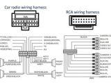 99 F150 Radio Wiring Diagram Saab 9 3 2007 Wiring Diagram Diagram Base Website Wiring