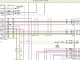 99 ford Escort Wiring Diagram Zx2 Fuse Diagram Wiring Diagram Info