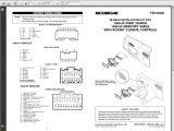99 ford Taurus Radio Wiring Diagram 99 ford Taurus Radio Wiring Diagram Wiring Diagrams Recent