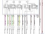 99 ford Taurus Radio Wiring Diagram 99 Taurus Radio Wiring Wiring Diagram