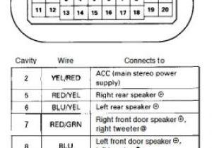 99 Honda Civic Stereo Wiring Diagram 2006 Civic Radio Wire Diagram Diagrams Online