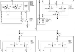 99 Honda Civic Stereo Wiring Diagram Wrg 8096 00 Civic Fuse Box