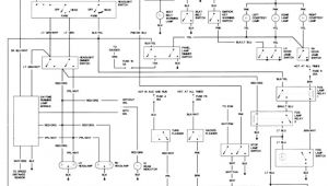 99 Jeep Wrangler Wiring Diagram 92 Jeep Wrangler Wiring Diagram Of Dimmer Switch Schema Diagram