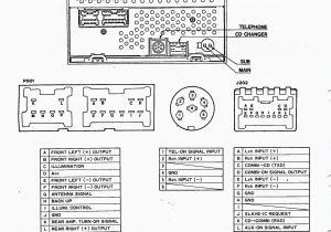 99 Jetta Radio Wiring Diagram Audi A4 Radio Wiring Diagram Wiring Diagram Database
