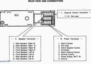 99 Jetta Radio Wiring Diagram Diagram Further 2004 Vw Jetta Fuse Diagram In Addition 2006 Audi A4