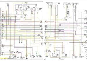 99 Jetta Radio Wiring Diagram Volkswagen Alarm Wiring Diagram Wiring Diagram View