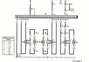 99 Jetta Radio Wiring Diagram Vw Wiring Diagram 2008 Wiring Diagram Blog
