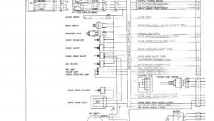 99 Peterbilt 379 Wiring Diagram Cz 2861 Peterbilt 387 Fuse Box Location Wiring Diagram