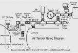 Abac Air Compressor Wiring Diagram Abac Air Compressor Wiring Diagram Wiring Diagrams