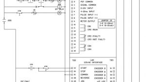 Abb Acs800 Drive Wiring Diagram Abb Drive Wiring Diagram Wiring Diagram Ebook