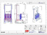 Abb Motor Starter Wiring Diagram Oil Gas and Petrochemicals by Customer Segment Abb