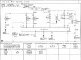 Abs Plug Wiring Diagram Abs Wiring Diagram 6 Wiring Diagram Datasource