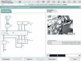 Abs Wiring Diagram Hkm E38 Wiring Diagram Manual E Book