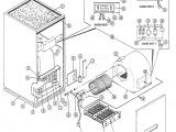Abz Electric Actuator Wiring Diagram Wiring Diagram Electric Furnaces Coleman Furnace Wiring