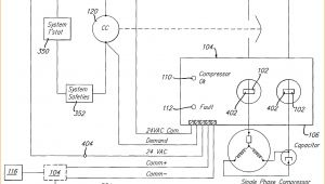 Ac Compressor Wiring Diagram Ac Pressure Switch Wiring Wire Diagram Preview